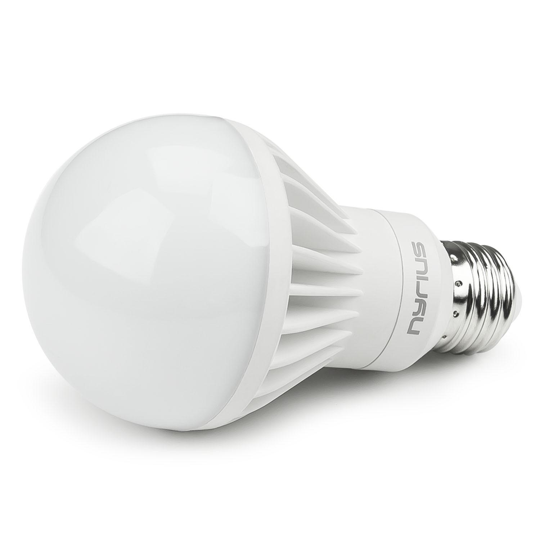 Smart Bulb | Nyrius