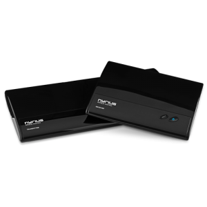 ARIES Matrix Wireless HDMI Video Transmitter with 6 HD Inputs
