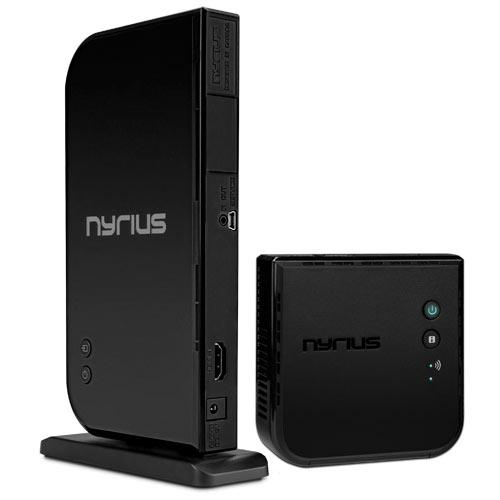 Aries Prime (NPCS549)