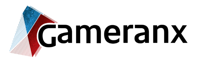 Gameranx Reviews the Aries Pro