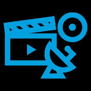 COMPACT WIRELESS VIDEO TRANSMITTING