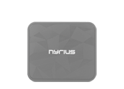 Nyrius Discontinued